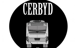 Cerbyd_logo1