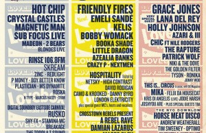 Lovebox-March-2012