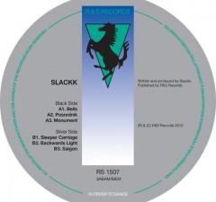 r&s-records