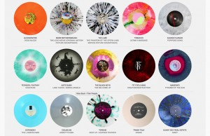 coloured-vinyl-archive