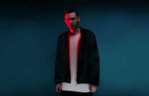 hudson-mohawke-very-first-breath