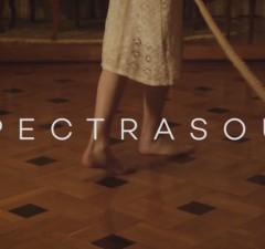spectrasoul-video