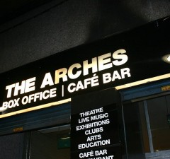 the-arches-2