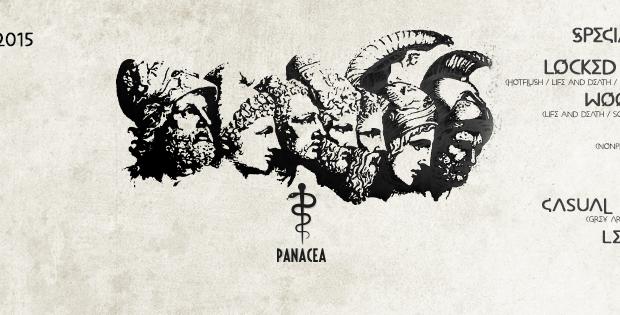 panacea-oval-space