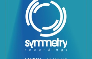 symmetry-recordings-fire-vauxhall