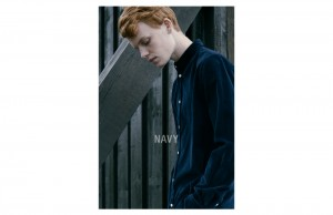 norse-projects-mens-aw15-navy-01_9362