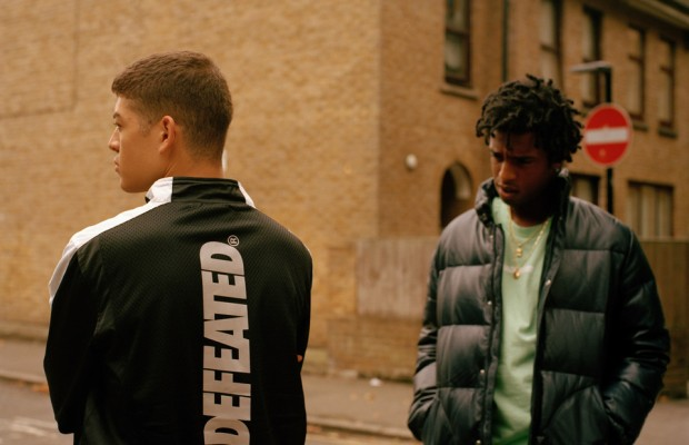 undftd_london_editorial-1-of-13