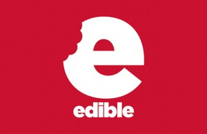 edible-records-1