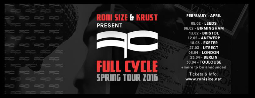 full-cycle-records-spring-tour-2016