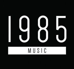 alix-perez-1985-label-1