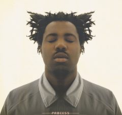 sampha_process