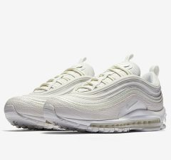 nike-air-max-97-summit-white-1