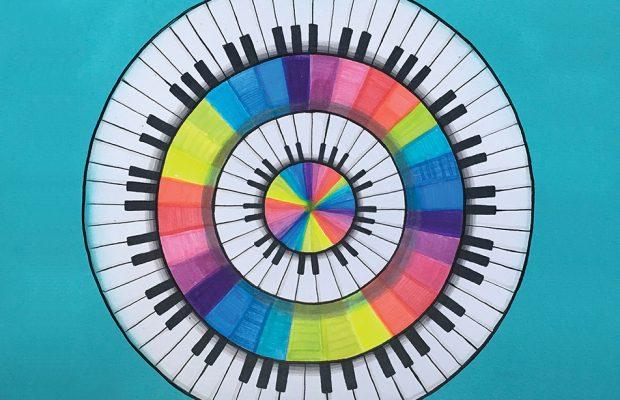 jamie-jones-kooky-music-ep-hot-creations-artwork-august-2017