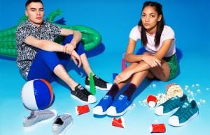 adidas-originals-superstar-canvas-festival