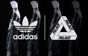 palace-adidas-second-line-1