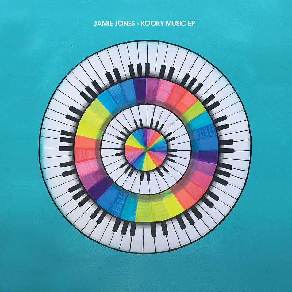 jamie-jones-kooky-music-ep-hot-creations-artwork-august-2017